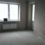 Продам квартиру, 0Киев, Соломенский, Ушинского ул., 14Б (Код K34767)