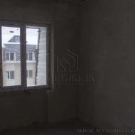 квартиру, Крюковщина, 2 (Код K34850)