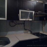 Продам квартиру, Киев, Подольский, Введенская ул., 15 (Код K34853)