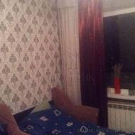 Продам квартиру, 0Киев, Святошинский, Подлесная ул., 6 (Код K34881)