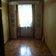 Продам квартиру, Киев, Соломенский, Воздухофлотский просп., 74 (Код K34919)