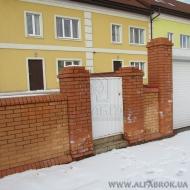 (код объекта K34944) Продажа 4комн. квартиры. Киево-Святошинский р-н, Гатное, 27