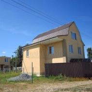 котедж, дом, дачу, Рожны, Центральная ул. (Код H10734)