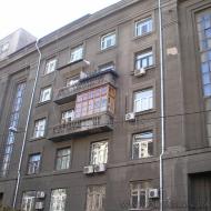 Сдам квартиру, 0Киев, Шевченковский, Ярославов Вал ул., 19 (Код K34977)