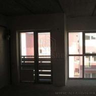 Продам квартиру, Софиевская Борщаговка, Счастливая (Софиевская Борщаговка), 45 (Код K34998)
