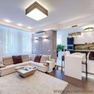 Продам квартиру, 0Киев, Голосеевский, Голосеевская ул., 13-Б (Код K35020)