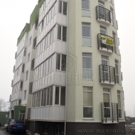 (код объекта K27389) Продажа 1комн. квартиры. Вильямса Академика ул. 6д