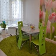Продам квартиру, Киев, Дарницкий, Чавдар Елизаветы ул., 1 (Код K35052)