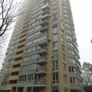 Продам квартиру, Киев, Святошинский, Верховинная ул., 41 (Код K35127)