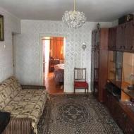 Продам квартиру, 0Киев, Святошинский, Кольцова бульв., 7 (Код K35151)