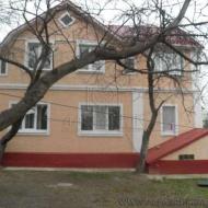 котедж, дом, дачу, Бровары, Центральная ул. (Код H10960)