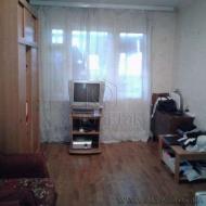 Продам квартиру, 0Киев, Днепровский, Алма-Атинская ул., 4А (Код K35193)