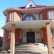 котедж, дом, дачу, Васильков, Центральная ул. (Код H10974)