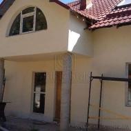 (Код объекта Н3681) Продажа дома 240м2. Гнедин, Бориспольский р-н