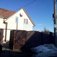 котедж, дом, дачу, Гнедин, Центральная ул. (Код H11024)
