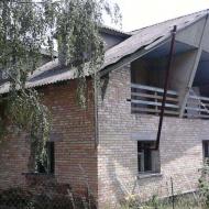 котедж, дом, дачу, Рожны, Центральная ул. (Код H11027)