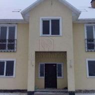 котедж, дом, дачу, Новые Петровцы, Центральная ул. (Код H11052)