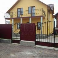 котедж, дом, дачу, Бровары, Центральная ул. (Код H11054)