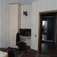 Продам квартиру, Ирпень, Октябрьская ( Ирпень ), 105ж (Код K35331)
