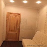 (код объекта K35359) Аренда 2-х комнатной квартиры. Подвысоцкого Профессора ул. 3, Печерский р-н.