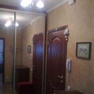 Продам квартиру, 0Киев, Дарницкий, Ревуцкого ул., 44 (Код K35404)