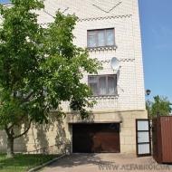 (Код объекта H7195) Продажа дома 362 м2, на участке 6 соток