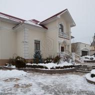 котедж, дом, дачу, Крюковщина, Центральная ул. (Код H11279)