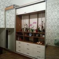 Продам квартиру, Софиевская Борщаговка, Ленина ул. (Софиев.борщаговка), 28 (Код K35592)