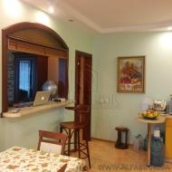 Продам квартиру, 0Киев, Днепровский, Никольско-Слободская ул., 4Д (Код K35598)