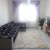 Продам квартиру, 0Киев, Дарницкий, Драгоманова ул., 6/1 (Код K35623)
