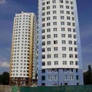 Продам квартиру, 0Киев, Святошинский, Обуховская ул., 135-А (Код K35665)