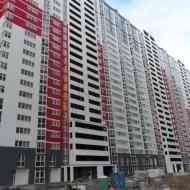 Продам квартиру, 0Киев, Дарницкий, Драгоманова ул., 4-А (Код K35675)