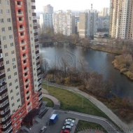 квартиру, Киев, Дарницкий, Позня, Григоренко Петра просп., 12 (Код K35694)