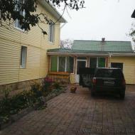 котедж, дом, дачу, Заря, центр (Код H11481)