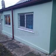 (код объекта H4450) Киево-Святошинский р-н., г.Буча. Продажа 1/2 дома с камином на 7 сотках земли, дом с ремонтом, ведется утепления фасада.