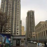 квартиру, Киев, Шевченковский, Сикорского, 4-д (Код K35758)