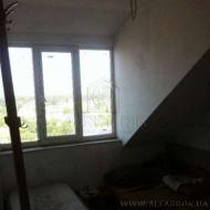 Продам квартиру, 0Киев, Дарницкий, Чкалова ул., 41 (Код K35768)