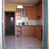 Продам квартиру, 0Киев, Деснянский, Милославская ул., 31Б (Код K35786)