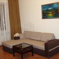 (код объекта K35792) Аренда 2-х комнатной квартиры. Барбюса Анри ул. 5В, Печерский р-н.