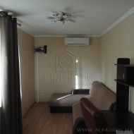 Продам 2к квартиру, Боярка, Жуковского ул., 4 (Код K35797)