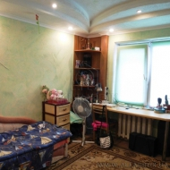 Продажа 4 комн. квартиры, Григоренко Петра просп., 1А, Дарницкий р-н. (Код K22812)