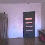 Продам квартиру, 0Киев, Деснянский, Троещина, Цветаевой Марины ул., 13 (Код K35817)