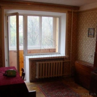 Продам квартиру, Вишневое, Балукова (Вишневое), 1 (Код K35842)