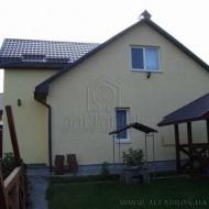 котедж, дом, дачу, Гнедин, центр (Код H11624)