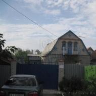 котедж, дом, дачу, Чабаны, цента (Код H11635)
