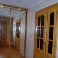Продам квартиру, 0Киев, Святошинский, Пономарева ул. (Коцюбинское), 2Б (Код K35927)