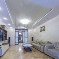 Продам квартиру, 0Киев, Голосеевский, Конева Маршала ул., 7а (Код K35930)