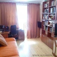 Продам квартиру, Ирпень, Котляревского ( Ирпень ), 54а (Код K35934)