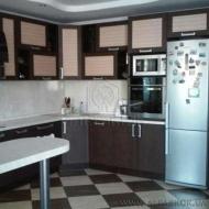 квартиру, Софиевская Борщаговка, Украинки Леси , 6 (Код K35945)