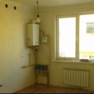 Продам квартиру, Петровское, Грушевского ( Петровское ), 3 (Код K35954)